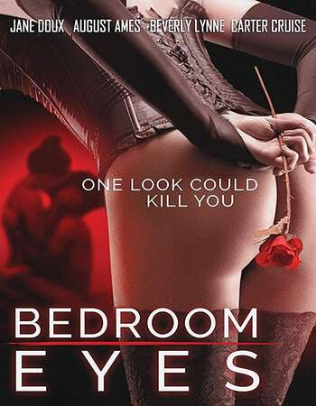 Bedroom Eyes 2017 English 720p Web-DL 800MB