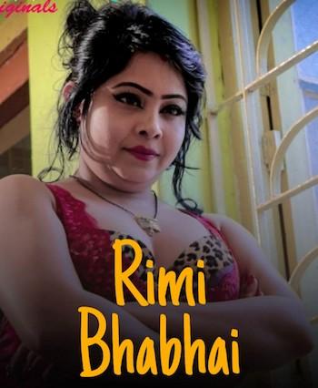 Rimi Bhabhi 2020 Hindi Full Movie Download