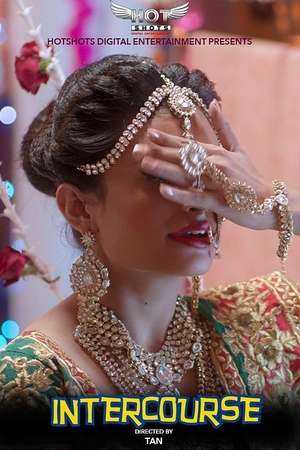 18+ Intercourse 2020 HotShots Hindi Hot Web Series 720p HDRip x264 200MB