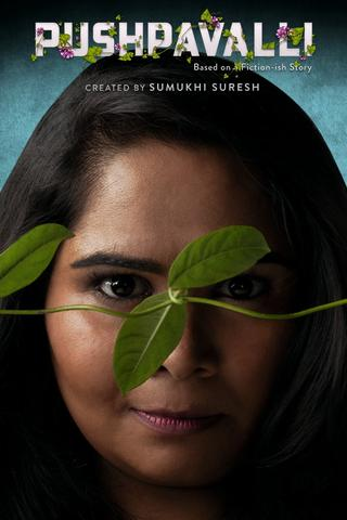 Pushpavalli 2020 Amazon Hindi S02 Dual Audio 480p HDRip x264 550MB ESubs