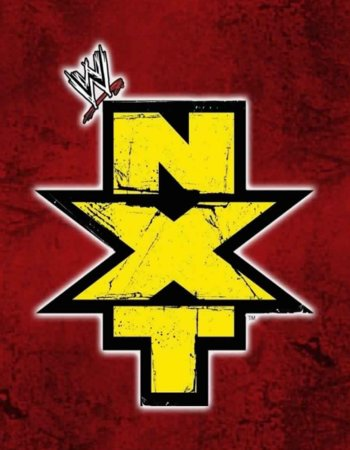 WWE NXT 06 May 2020 Full Show 480p HDTV x264 350MB