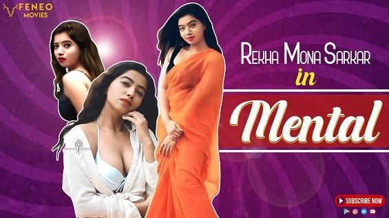 18+ Mental Hindi S01E01 Web Series Watch Online