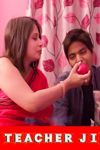 18+ Teacher Ji 2020 Hindi Full Movie Download