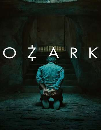 Ozark S03 Complete Hindi Dual Audio 720p Web-DL MSubs