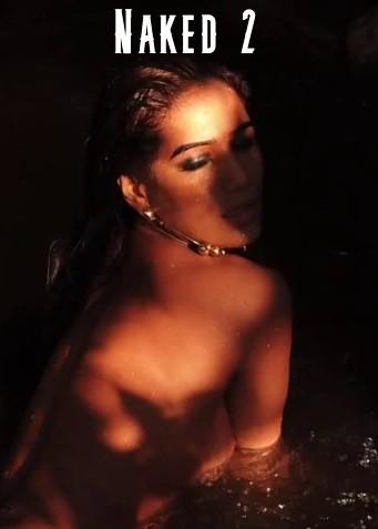 18+ Naked 2 2020 Poonam Pandey Hindi Full Movie Download