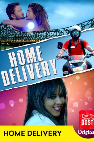 18+ Home Delivery 2020 Hindi Full Movie Download