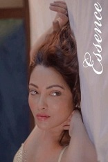18+ Essence Hindi Riya Sen Watch Online