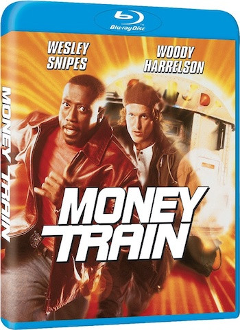 Money Train 1995 Dual Audio Hindi 720p BluRay 950mb
