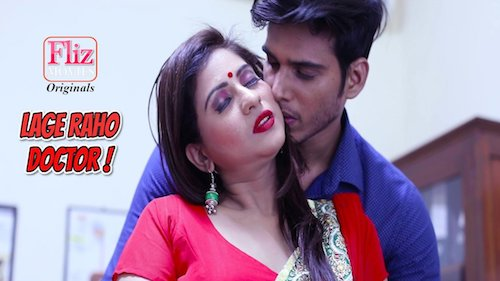 18+ Lage Raho Doctor 2020 Hindi Full Movie Download