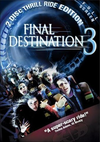 Final Destination 3 2006 Hindi Dual Audio 480p BluRay x264 300MB ESubs
