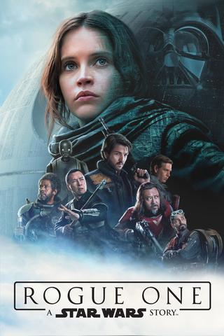 Rogue One A Star Wars Story 2016 Hindi Dual Audio 480p BluRay x264 450MB ESubs