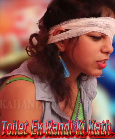 18+ Toilet Ek Randi Ki Katha 2020 Boltikahani Hindi Hot Video 720p HDRip x264 120MB