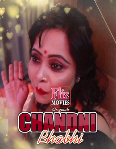 18+ Chandni Bhabhi 2020 FlizMovies Hindi S01E04 Web Series 720p HDRip x264 250MB