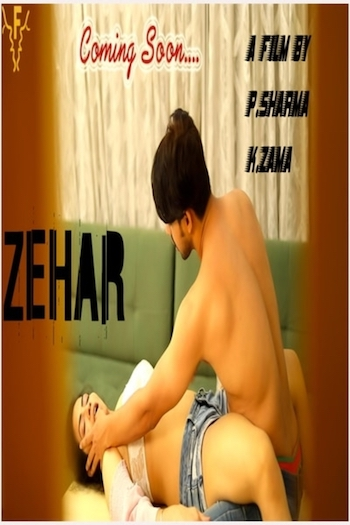 18+ Zaher 2020 2020 Hindi Full Movie Download
