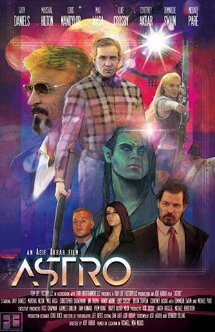 Astro 2018 Hindi Dual Audio 480p UNCUT HDRip x264 350MB ESubs