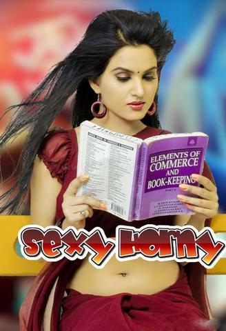 18+ Sexy Horny 2020 Desi Adult Video 720p HDRip x264 150MB