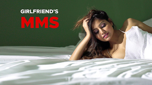 Girlfriend MMS 2020 Hindi Full Movie Download