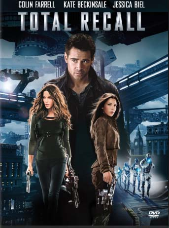 Total Recall 2012 Hindi Dual Audio 480p BluRay x264 400MB ESubs