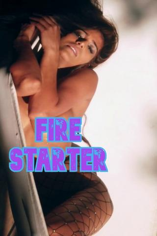 Fire Starter - Poonam Pandey 2020 Hindi Hot Video 720p HDRip x264 210MB