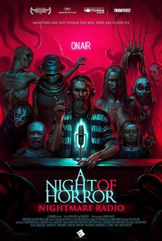 A Night Of Horror Nightmare Radio 2019 UnOfficial Dual Audio 480p WEB-DL x264 350MB