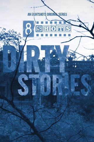 18+ Dirty Stories 2020 EightShots Bengali S01E02 Web Series 720p HDRip x264 100MB