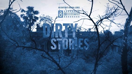 18+ Dirty Stories Bengali S01E01 Web Series Watch Online