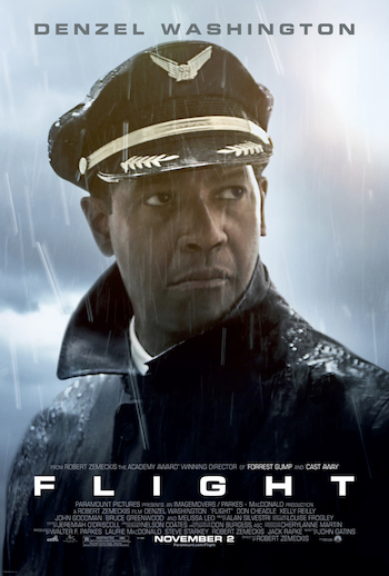 Flight 2012 Dual Audio Hindi English BluRay 720p 480p Movie Download