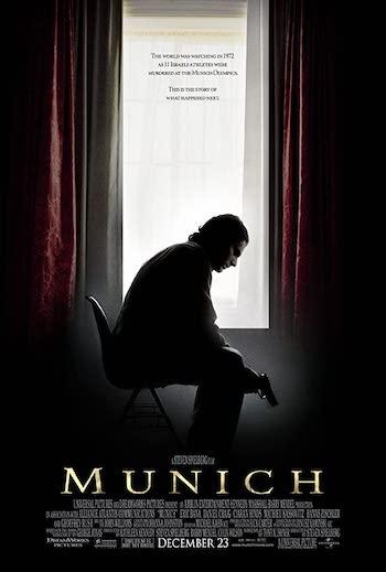 Munich 2005 Dual Audio Hindi English BluRay 720p 480p Movie Download