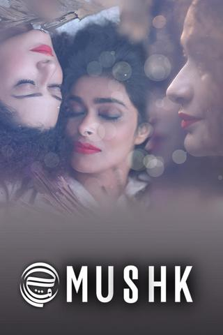 Mushk 2020 Zee5 Hindi 480p HDRip x264 400MB