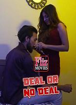 18+ Deal or No Deal Fliz Hindi Short Film Watch Online