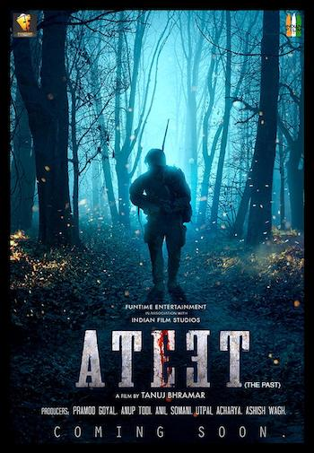 Ateet 2020 Hindi Movie Download