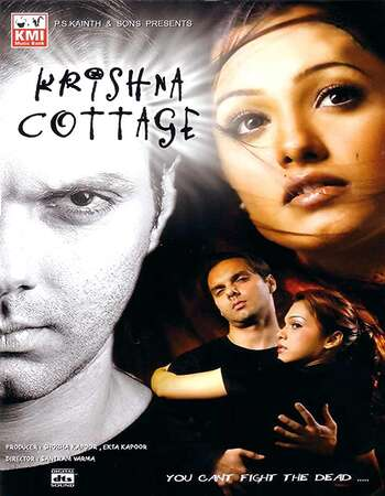 Krishna Cottage 2004 Full Hindi Movie 720p HEVC HDRip Download