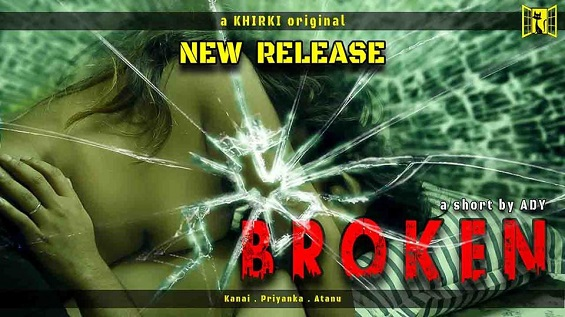 18+ Broken Khirki Bengali Short Film Watch Online