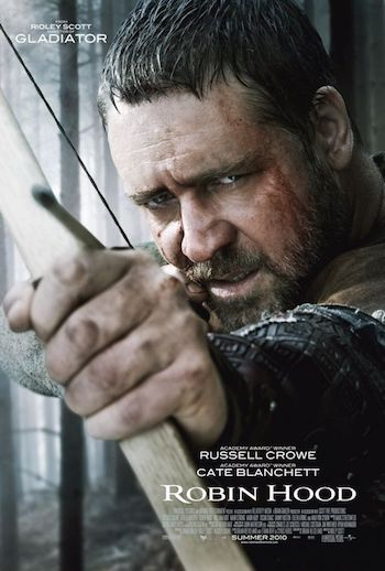 Robin Hood 2010 Dual Audio Hindi English BluRay 720p 480p Movie Download