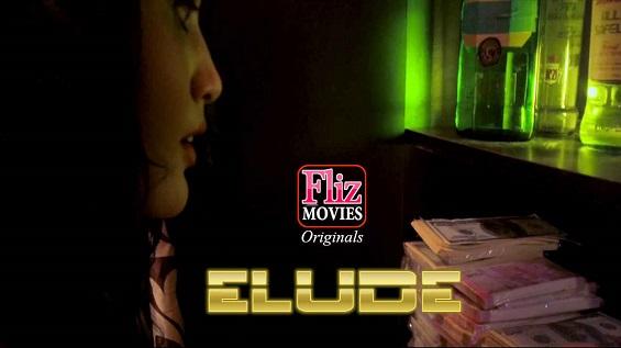 18+ Elude Fliz Hindi Short Film Watch Online