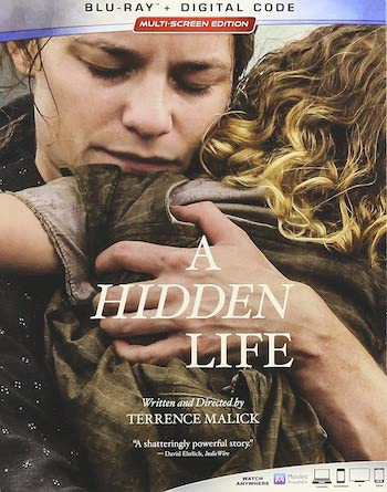 A Hidden Life 2019 Dual Audio Hindi Bluray Movie Download