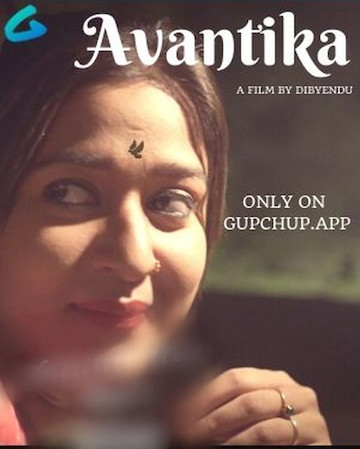 Avantika 2020 Hindi Full Movie Download