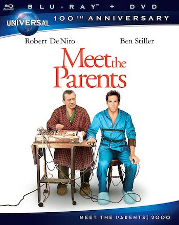 Meet The Parents 2000 Dual Audio Hindi 480p BluRay 350MB