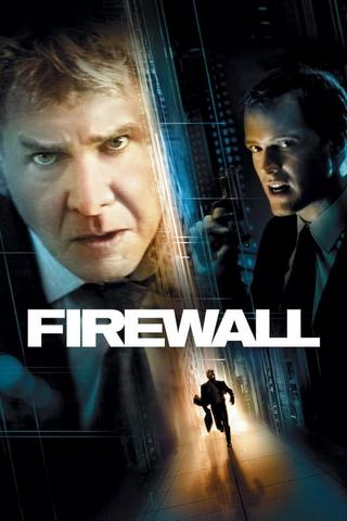 Firewall 2006 Dual Audio Hindi 480p BluRay x264 350MB ESubs