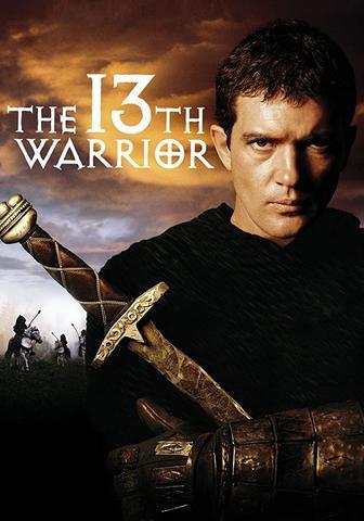 The 13th Warrior 1999 Dual Audio Hindi 480p BluRay x264 350MB ESubs