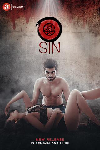 18+ Sin 2020 Aha Hindi S01 Web Series 480p HDRip x264 450MB ESubs