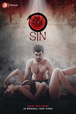 18+ Sin Hindi S01 Complete Addatimes Web Series Watch Online