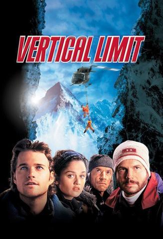 Vertical Limit 2000 Dual Audio Hindi 480p BluRay x264 400MB ESubs