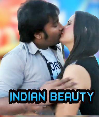 18+ Indian Beauty 2020 Desi Hindi Hot Video 720p HDRip x264 70MB