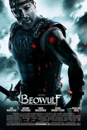 Beowulf 2007 Dual Audio Hindi Full Movie Download