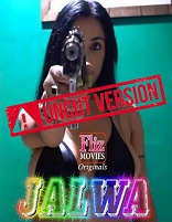 18+ Jalwa Hindi Uncut Version Fliz Web Series Watch Online
