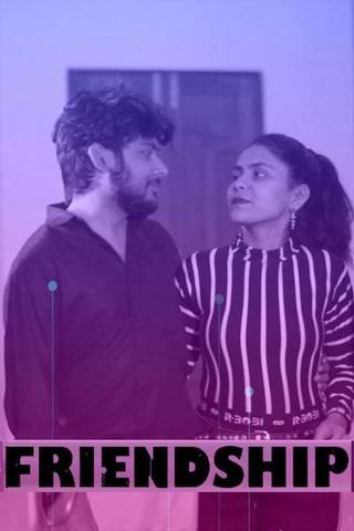 Friendship 2020 Hindi S01E02 Feneomovies Web Series 720p HDRip 150MB Download