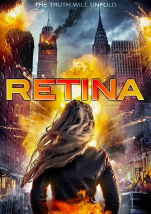 Retina 2017 Dual Audio Hindi 480p HDRip x264 300MB