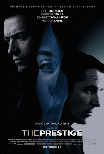 The Prestige 2006 Dual Audio Hindi Full Movie Download