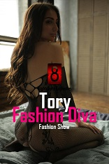 18+ Tory Fashion Show EightShots Watch Online